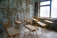 Børnefabrikken (Ukraine)