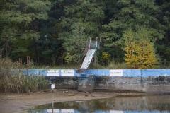 Nichtschwimmergrenze (Tyskland)