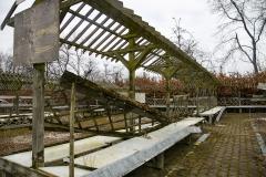 Plantelandet for længe siden (Danmark)