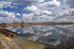 Det vandede laboratorium (Ukraine)