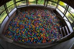 Det farverige boblebad (Danmark)