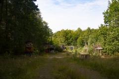 Det sjove land (Sverige)