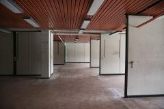 kontorbunkeren (Danmark)